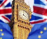 brexit_studia_eu-.jpg