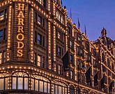 Londyn Harrods.jpg