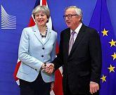 Co wynegocjowała z UE Theresa May.jpg