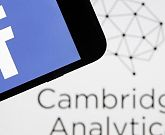 Cambridge-Analytica_FB.jpg