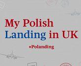 1. Polanding.jpg