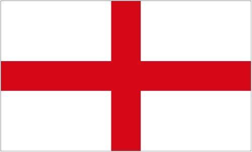 flaga-anglii.jpg [6.48 KB]