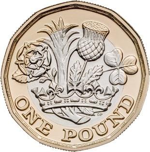brytjska moneta 1 funt.jpg [49.48 KB]