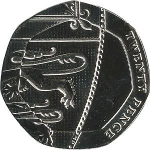 brytjska moneta 20  pensow.jpg [36.05 KB]