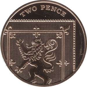 brytjska moneta 2 pensy.jpg [43.81 KB]