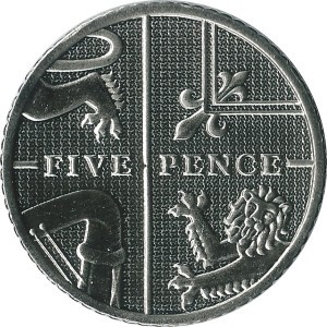 brytjska moneta 5 pensow.jpg [43.81 KB]