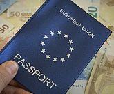 EU passport.jpg