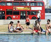 heatwave in london.jpg