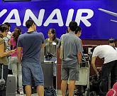 ryanair baggage fee.jpg