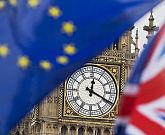 Brexit flagi.jpg