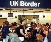 imigranci po brexicie.jpg