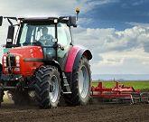 Brexit-farmers.jpg