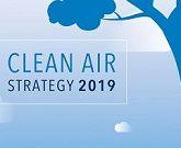 clean-air-strategy.jpg