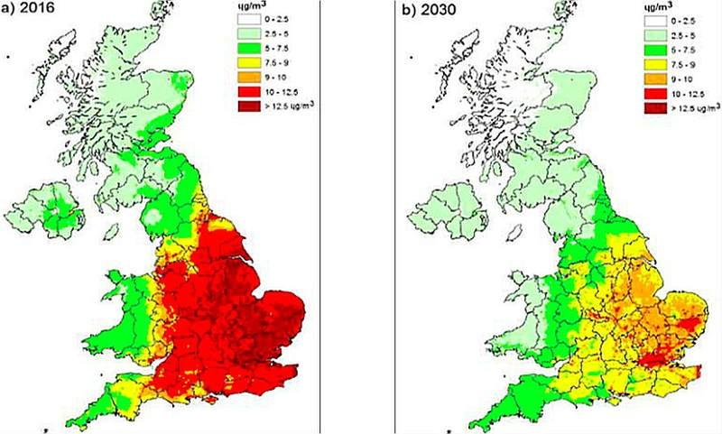 Zanieczyszczenie powietrza w Wielkiej Brytanii(2).jpg [64.06 KB]