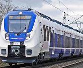 national-express-train.jpg
