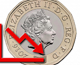 GBP_down.png