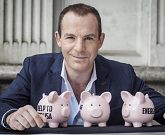 Martin Lewis – Money Saving Expert.jpg