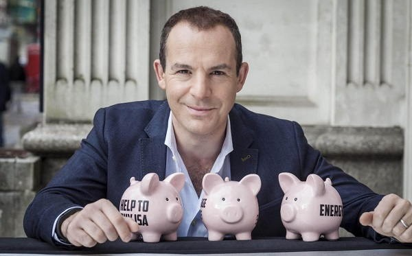 Martin Lewis – Money Saving Expert.jpg [30.74 KB]