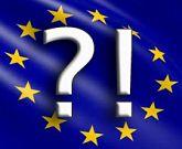 EU flag3..jpg