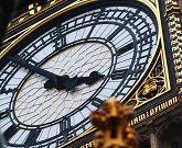 big-ben-clock.jpg