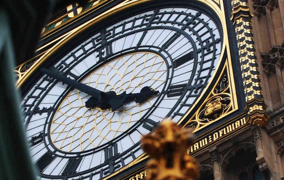 big-ben-clock.jpg [77.43 KB]