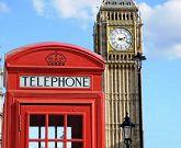 London Red Telephone Box.jpg