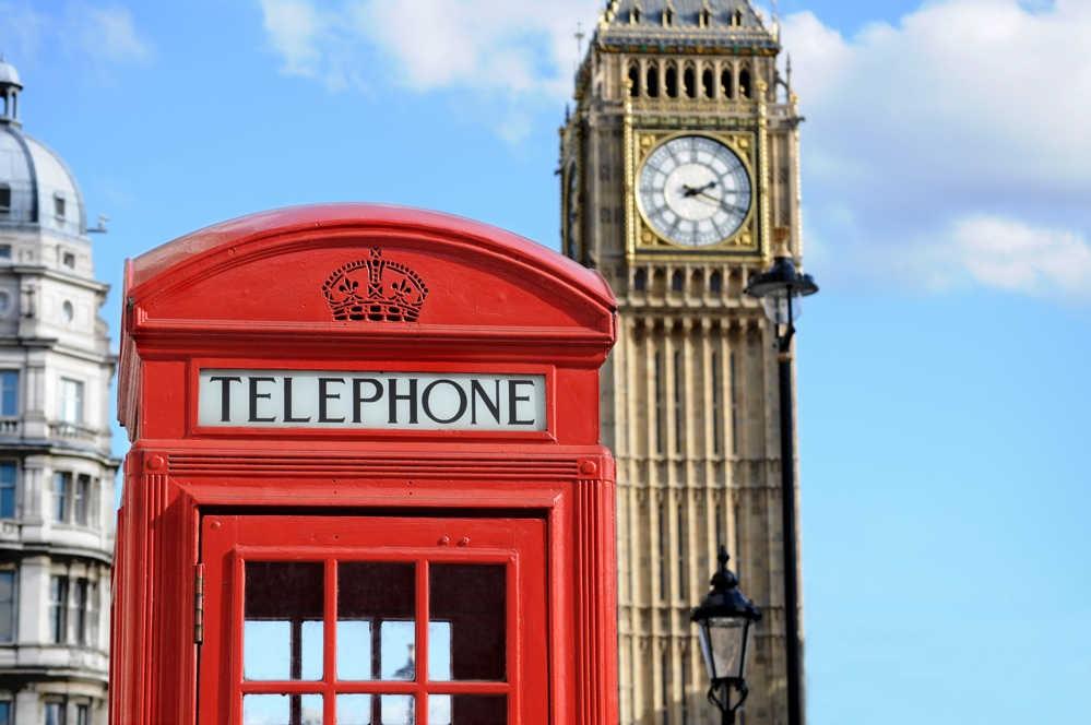London Red Telephone Box.jpg [68.58 KB]