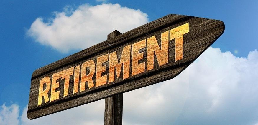 retirement.jpg [56.34 KB]