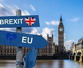 UK Brexit EU.jpg