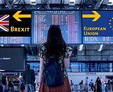 Sprzeczne cele Brexitu.jpg