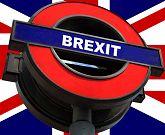brexit-underground.jpg