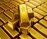 sztabki złota.jpg