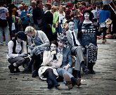 street-performers-fot.Pixabay.jpg