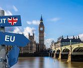 brexit-uk-eu-big-ben