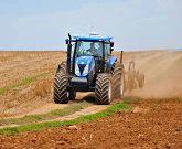 Farmerzy w UK