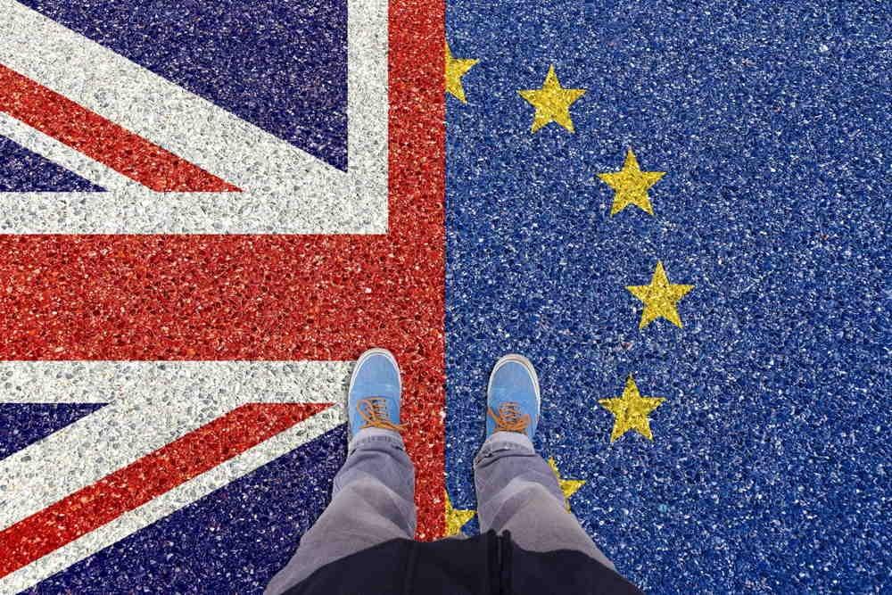 brexit-uk-eu.jpg