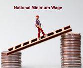 National Minimum Wage i National Living Wage.jpg