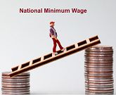 National Minimum Wage i National Living Wage.jpg