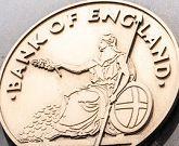 bank-of-england_bank-anglii.jpg