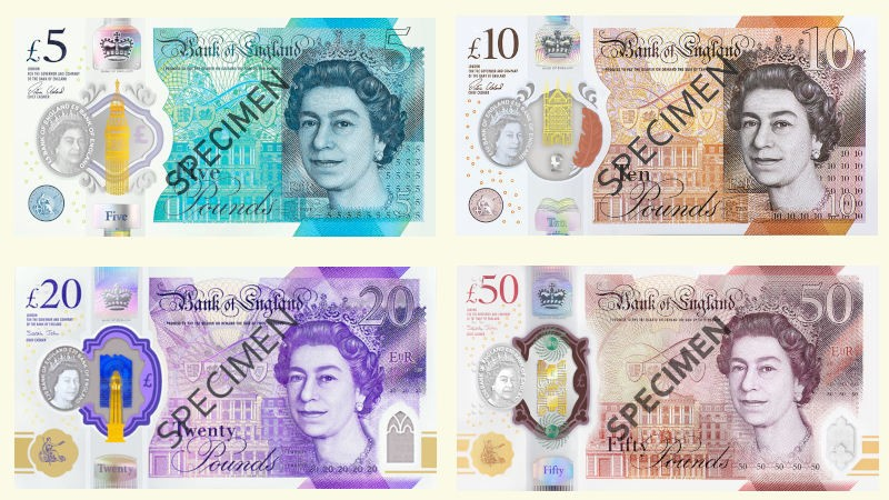 nowe banknoty brytyjskie w obiegu, 5, 10, 20, 50 funt.jpg [112.00 KB]