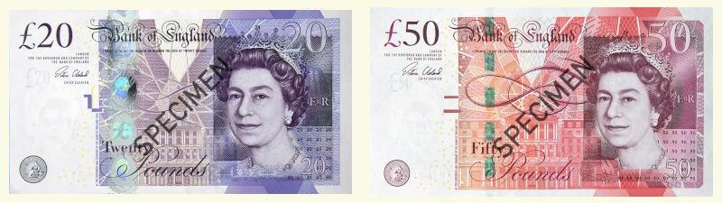 stare banknoty brytyjskie w obiegu, 20, 50 funt.jpg [52.80 KB]